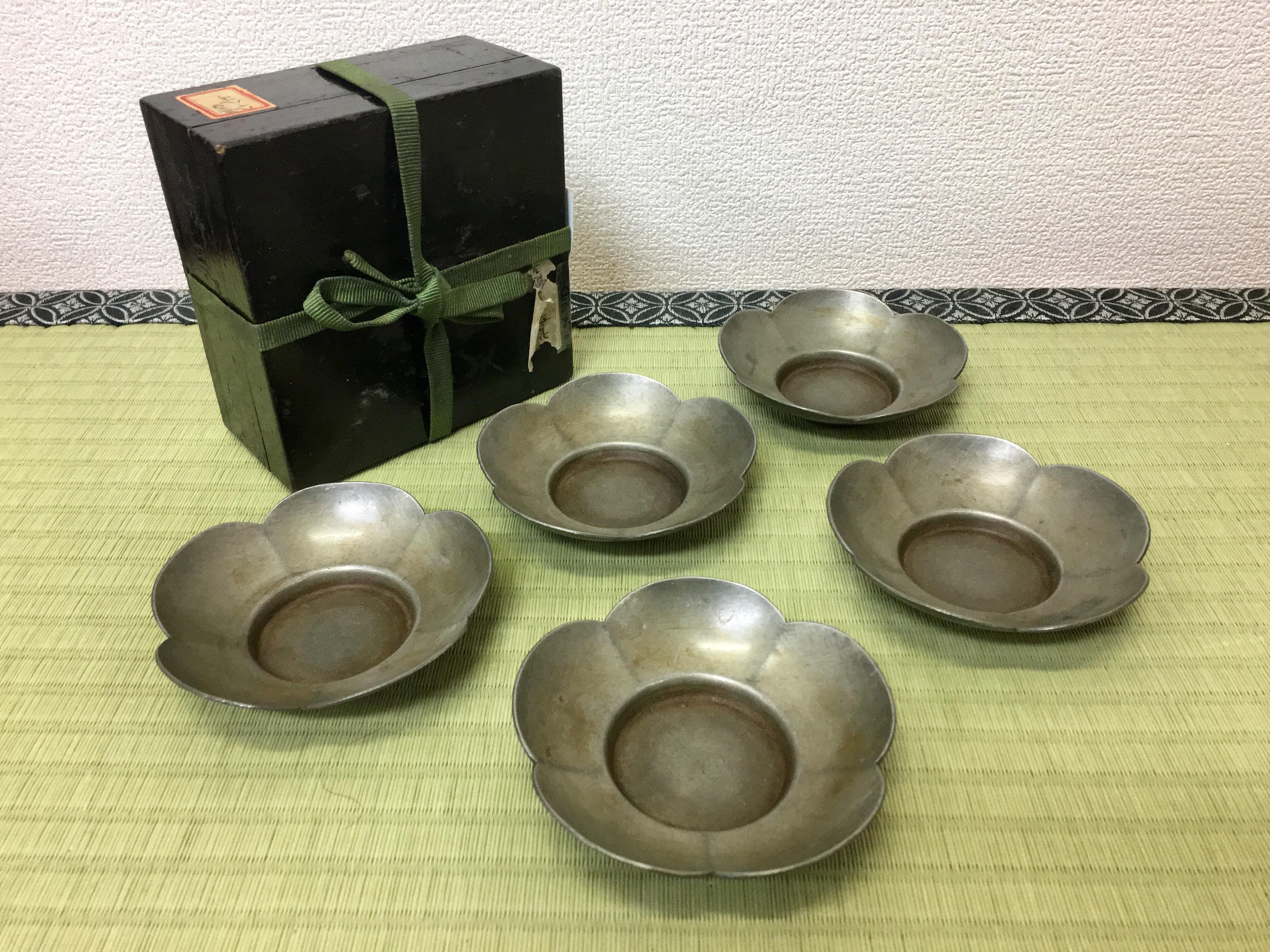 札幌の骨董・古美術品鑑定は懐玉堂
